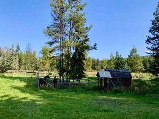 Photo 24: 23552 RIDGE Road in Smithers: Smithers - Rural House for sale (Smithers And Area (Zone 54))  : MLS®# R2498537