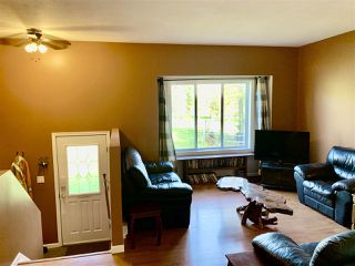 Photo 17: 23552 RIDGE Road in Smithers: Smithers - Rural House for sale (Smithers And Area (Zone 54))  : MLS®# R2498537
