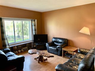 Photo 13: 23552 RIDGE Road in Smithers: Smithers - Rural House for sale (Smithers And Area (Zone 54))  : MLS®# R2498537
