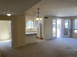 Photo 4: DOWNTOWN Condo for rent : 2 bedrooms : 235 Market #201 in San Diego