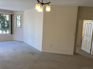 Photo 9: DOWNTOWN Condo for rent : 2 bedrooms : 235 Market #201 in San Diego
