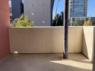 Photo 25: DOWNTOWN Condo for rent : 2 bedrooms : 235 Market #201 in San Diego