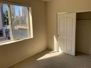 Photo 21: DOWNTOWN Condo for rent : 2 bedrooms : 235 Market #201 in San Diego
