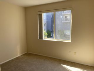 Photo 20: DOWNTOWN Condo for rent : 2 bedrooms : 235 Market #201 in San Diego