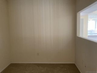 Photo 28: DOWNTOWN Condo for rent : 2 bedrooms : 235 Market #201 in San Diego