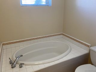 Photo 19: DOWNTOWN Condo for rent : 2 bedrooms : 235 Market #201 in San Diego