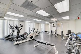 Photo 38: DOWNTOWN Condo for rent : 2 bedrooms : 235 Market #201 in San Diego