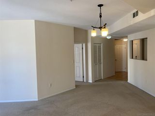 Photo 10: DOWNTOWN Condo for rent : 2 bedrooms : 235 Market #201 in San Diego
