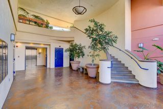 Photo 30: DOWNTOWN Condo for rent : 2 bedrooms : 235 Market #201 in San Diego