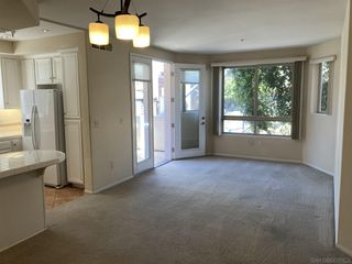 Photo 8: DOWNTOWN Condo for rent : 2 bedrooms : 235 Market #201 in San Diego
