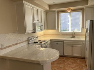 Photo 6: DOWNTOWN Condo for rent : 2 bedrooms : 235 Market #201 in San Diego