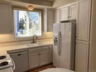 Photo 7: DOWNTOWN Condo for rent : 2 bedrooms : 235 Market #201 in San Diego