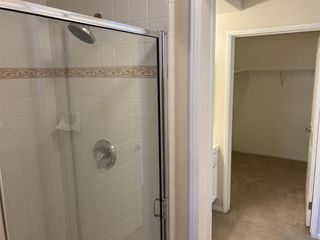 Photo 18: DOWNTOWN Condo for rent : 2 bedrooms : 235 Market #201 in San Diego