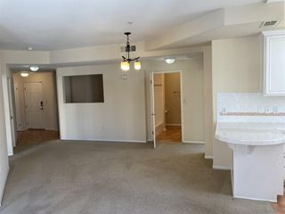Photo 11: DOWNTOWN Condo for rent : 2 bedrooms : 235 Market #201 in San Diego