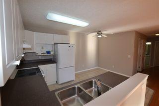 Photo 6: 102 2 ALPINE Boulevard: St. Albert Condo for sale : MLS®# E4217030