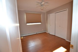 Photo 18: 102 2 ALPINE Boulevard: St. Albert Condo for sale : MLS®# E4217030