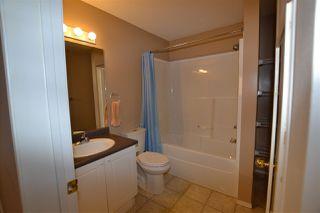 Photo 16: 102 2 ALPINE Boulevard: St. Albert Condo for sale : MLS®# E4217030