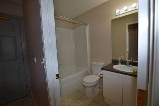 Photo 13: 102 2 ALPINE Boulevard: St. Albert Condo for sale : MLS®# E4217030