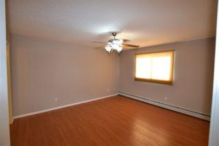Photo 15: 102 2 ALPINE Boulevard: St. Albert Condo for sale : MLS®# E4217030