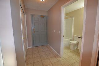 Photo 14: 102 2 ALPINE Boulevard: St. Albert Condo for sale : MLS®# E4217030