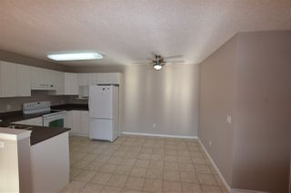 Photo 8: 102 2 ALPINE Boulevard: St. Albert Condo for sale : MLS®# E4217030