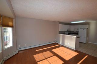 Photo 7: 102 2 ALPINE Boulevard: St. Albert Condo for sale : MLS®# E4217030