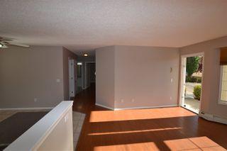 Photo 5: 102 2 ALPINE Boulevard: St. Albert Condo for sale : MLS®# E4217030