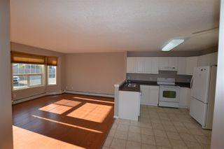 Photo 19: 102 2 ALPINE Boulevard: St. Albert Condo for sale : MLS®# E4217030