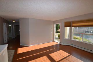 Photo 4: 102 2 ALPINE Boulevard: St. Albert Condo for sale : MLS®# E4217030