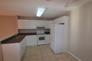 Photo 9: 102 2 ALPINE Boulevard: St. Albert Condo for sale : MLS®# E4217030