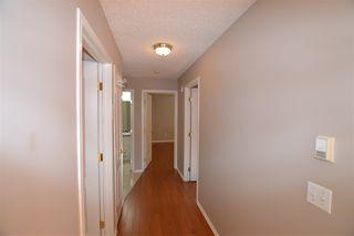 Photo 11: 102 2 ALPINE Boulevard: St. Albert Condo for sale : MLS®# E4217030