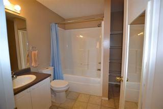 Photo 17: 102 2 ALPINE Boulevard: St. Albert Condo for sale : MLS®# E4217030