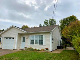 Photo 2: 106 Baden Powell Drive in Kentville: 404-Kings County Residential for sale (Annapolis Valley)  : MLS®# 202021248