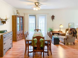 Photo 11: 106 Baden Powell Drive in Kentville: 404-Kings County Residential for sale (Annapolis Valley)  : MLS®# 202021248