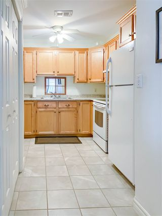 Photo 4: 106 Baden Powell Drive in Kentville: 404-Kings County Residential for sale (Annapolis Valley)  : MLS®# 202021248