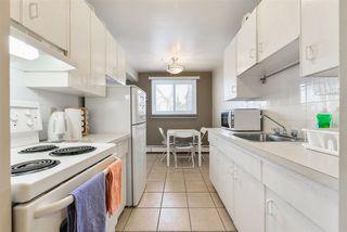 Photo 13:  in Edmonton: Zone 15 Condo for sale : MLS®# E4218734