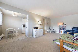 Photo 6:  in Edmonton: Zone 15 Condo for sale : MLS®# E4218734