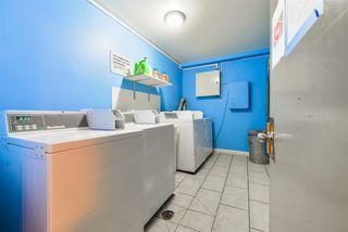 Photo 19:  in Edmonton: Zone 15 Condo for sale : MLS®# E4218734