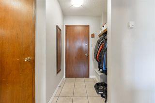Photo 4:  in Edmonton: Zone 15 Condo for sale : MLS®# E4218734