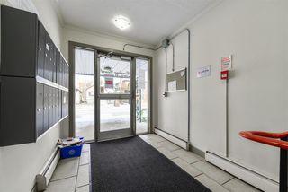 Photo 20:  in Edmonton: Zone 15 Condo for sale : MLS®# E4218734