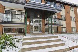 Photo 3:  in Edmonton: Zone 15 Condo for sale : MLS®# E4218734
