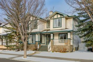 Main Photo: 15230 Prestwick Boulevard SE in Calgary: McKenzie Towne Detached for sale : MLS®# A1045624
