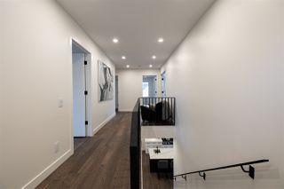 Photo 20: 10406 138 Street in Edmonton: Zone 11 House for sale : MLS®# E4219686