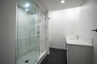 Photo 43: 10406 138 Street in Edmonton: Zone 11 House for sale : MLS®# E4219686