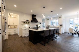 Photo 13: 10406 138 Street in Edmonton: Zone 11 House for sale : MLS®# E4219686