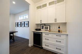 Photo 9: 10406 138 Street in Edmonton: Zone 11 House for sale : MLS®# E4219686