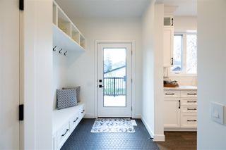 Photo 19: 10406 138 Street in Edmonton: Zone 11 House for sale : MLS®# E4219686