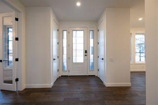Photo 2: 10406 138 Street in Edmonton: Zone 11 House for sale : MLS®# E4219686