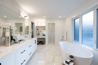 Photo 27: 10406 138 Street in Edmonton: Zone 11 House for sale : MLS®# E4219686