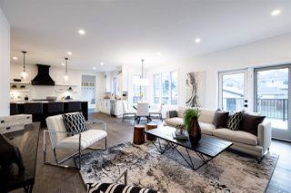 Photo 17: 10406 138 Street in Edmonton: Zone 11 House for sale : MLS®# E4219686